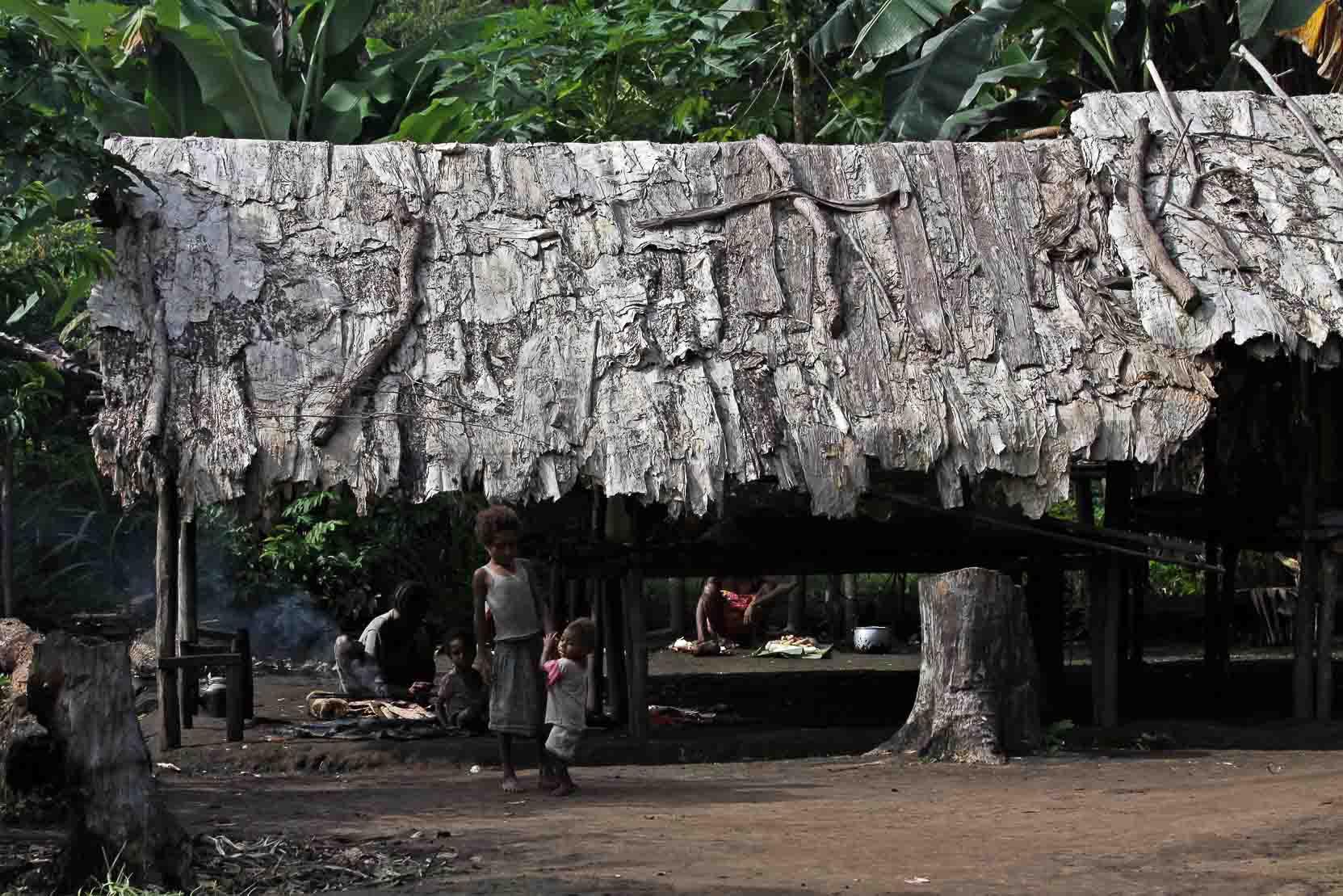 haus in Yakyu