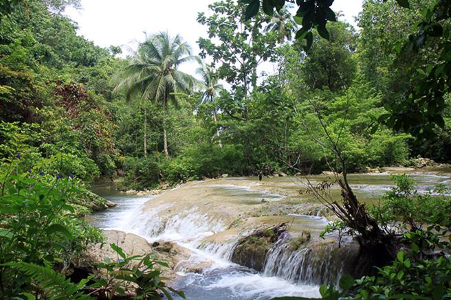 river auf key besar (3)