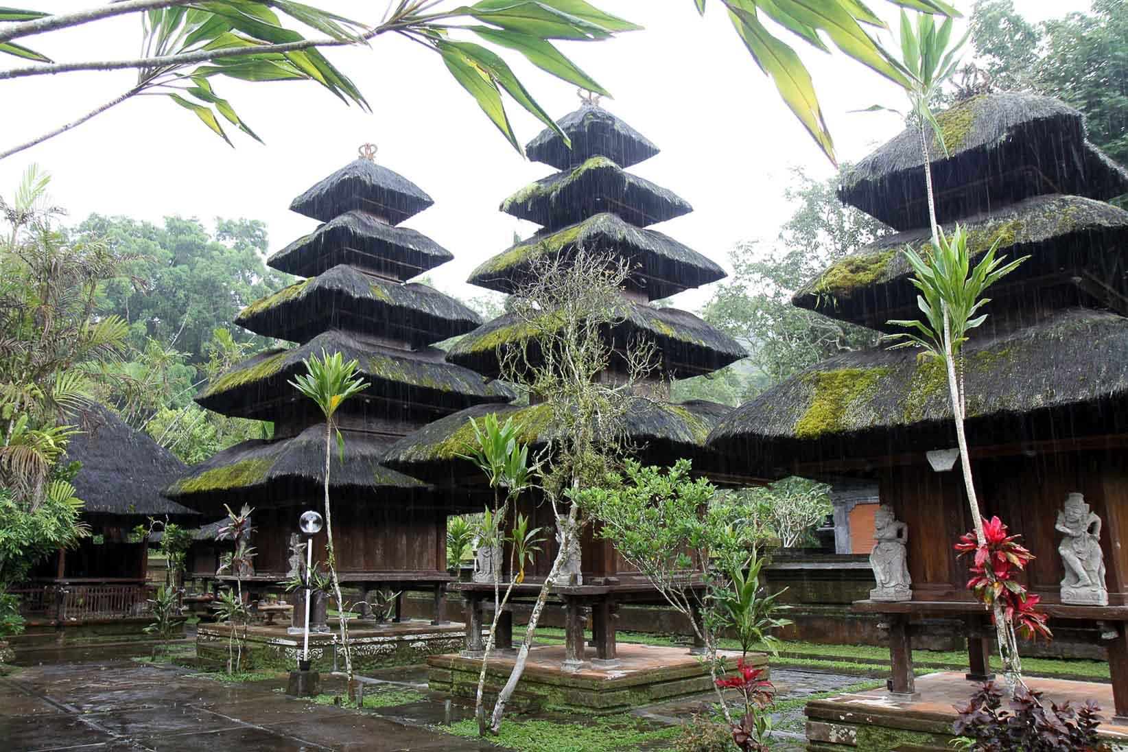 bali tempel (2)