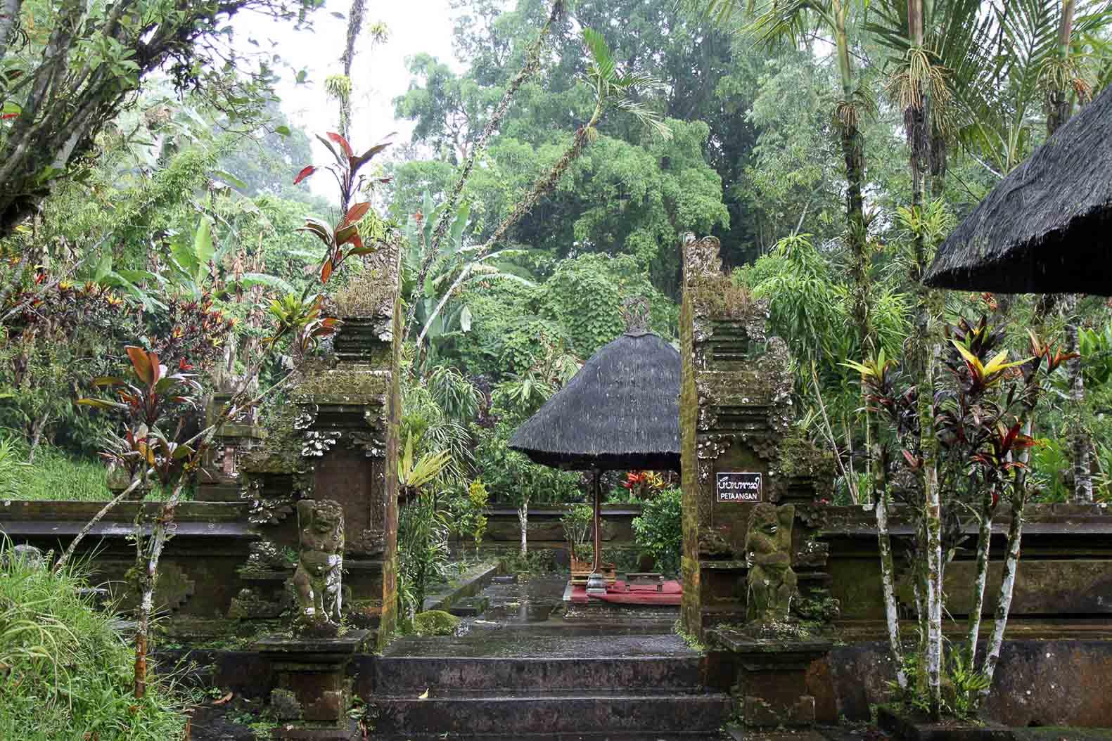 bali tempel (3)