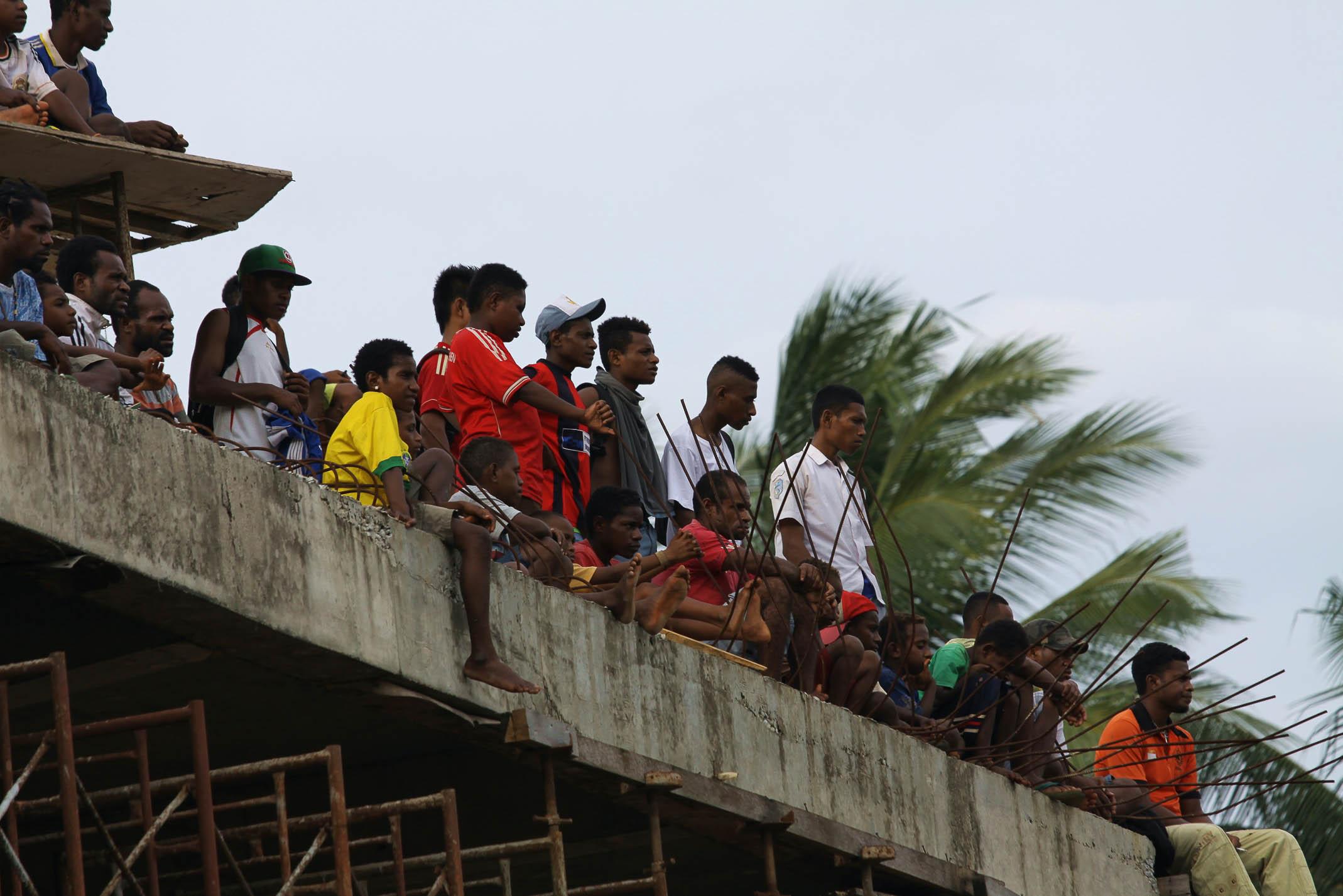 die besten plätze im stadion