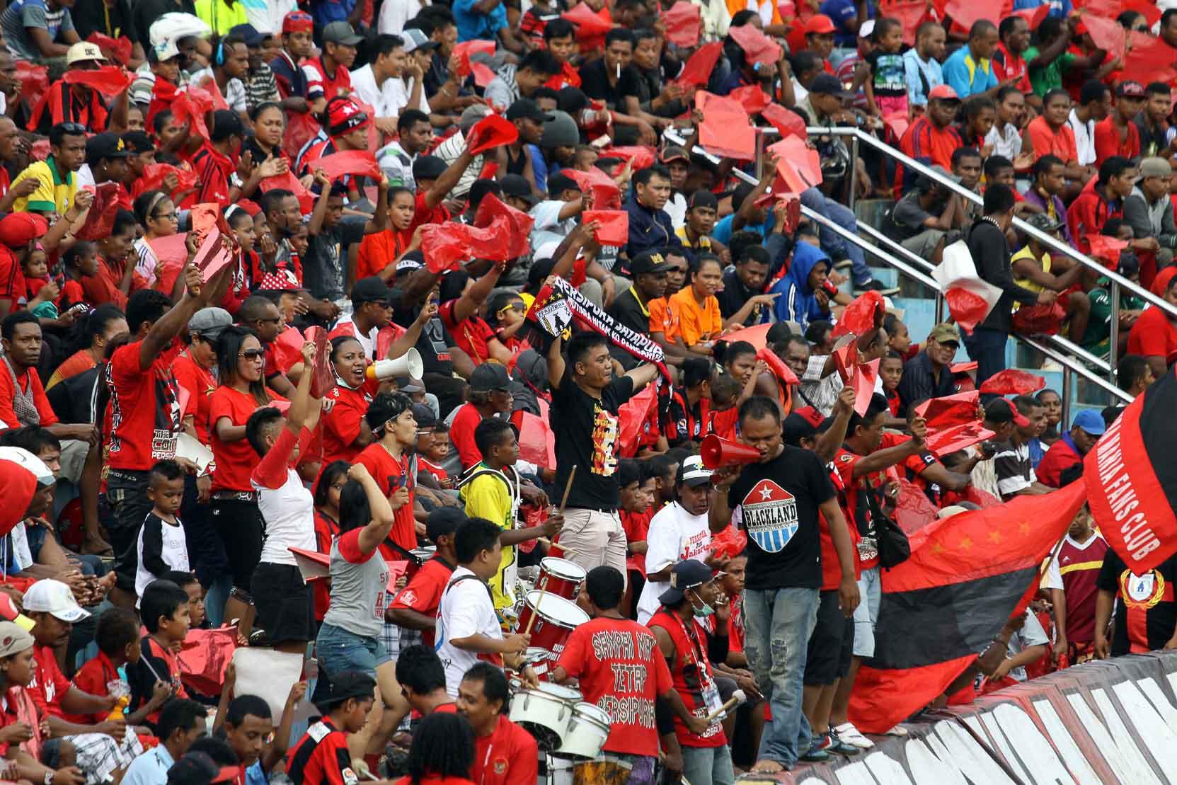 fans (2)
