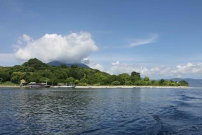 Kepa-Island