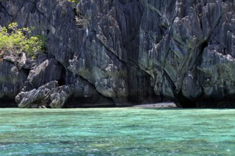 Elephant-island