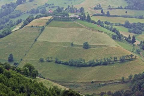 huegelige-landschaft-in-den-karpaten